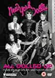 New York Dolls - All Dolled Up [UK Import]