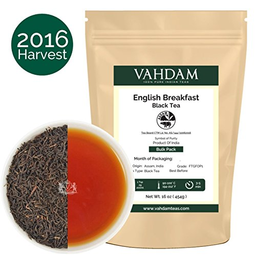 english-breakfast-tea-leaves-225-cups-from-the-tea-plantations-in-assam-direct-from-india-2016-prime