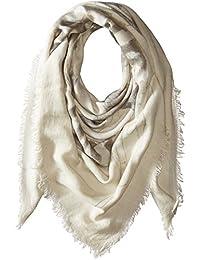Diesel Men's Swillot-ascarf