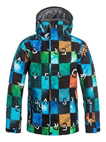 quiksilver-mission-printed-snow-jacket-veste-de-snow-garcon-bleu