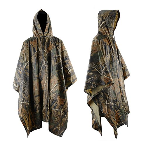 jteng-regen-poncho-wasserdicht-regenmantel-rip-stop-pvc-realtree-camouflage-regenponcho-regenjacken-