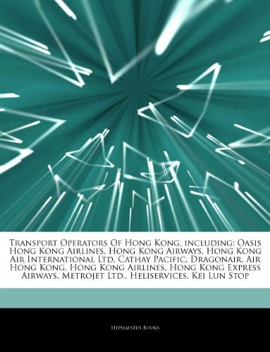 articles-on-transport-operators-of-hong-kong-including-oasis-hong-kong-airlines-hong-kong-airways-ho