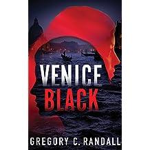 Venice Black (Alex Polonia)