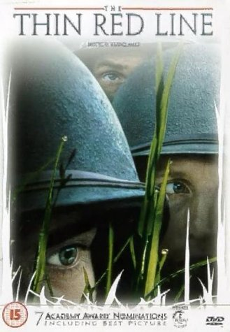 the-thin-red-line-1999-dvd