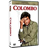 Colombo - Stagione 01