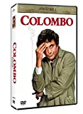 ColomboStagione01