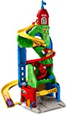 Fisher-Price Little People Sit n Stand S...