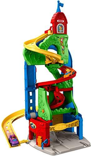 fisher-price-little-people-sit-n-stand-skyway-building-set