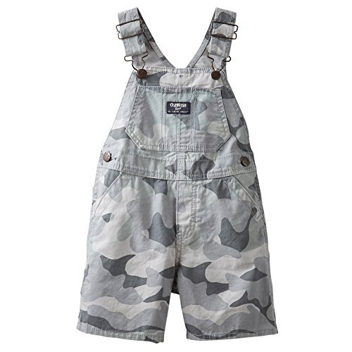 oshkosh-bgosh-baby-boys-camo-shortall-24-months-by-oshkosh-bgosh