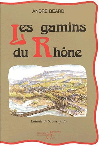 Les gamins du Rhône