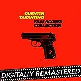 Quentin Tarantino Film Scores Collection