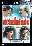 La Débandade [Import belge]