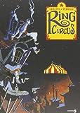 Ring circus