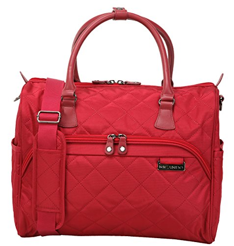 ricardo-beverly-hills-carmel-16-inch-satchel-tote-cardinal-red