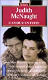 Telecharger Livres L Amour en fuite (PDF,EPUB,MOBI) gratuits en Francaise
