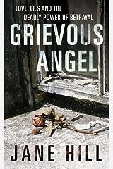 Grievous Angel Paperback