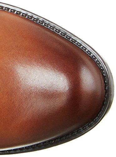 Caprice 25513, Stivali alti Donna Marrone (COGNAC 305)