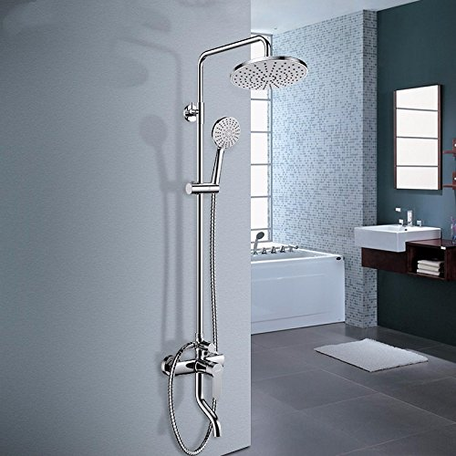 jslcr-set-de-ducha-kit-laton-mezclador-ducha-bano-ducha-cabeza-de-ducha-lluvia