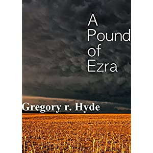 A Pound of Ezra (English Edition)