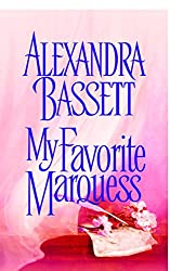 My Favorite Marquess