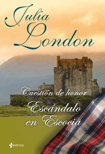 Escandalo En Escocia descarga pdf epub mobi fb2