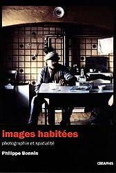Images habitées : Photographie et spatialité
