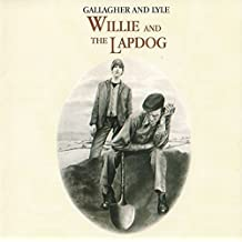 Willie and the Rapdogs +1