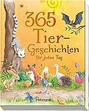 ISBN 9783961282289
