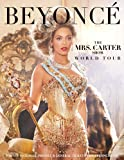 Classic Posters Beyoncé Concert Affiche de photo reproduction 40 30 cm