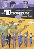 Les Teigneux, tome 2 - Carnage Boogie