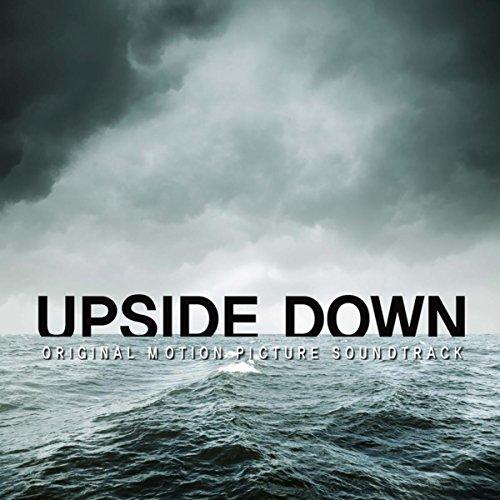 upside-down-original-sound-track-ost