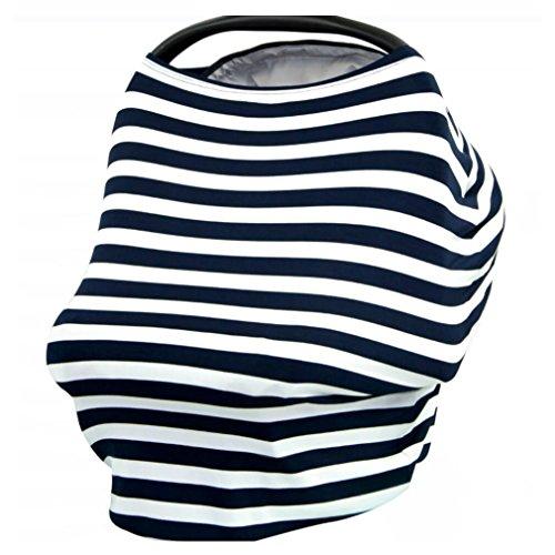 highdas-baby-car-seat-cover-toddler-nursing-cover-multi-use-stretchy-infinity-scarf-breastfeeding-sh