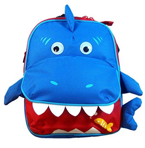 bomio-unisex-kinder-rucksack-mit-witzig-tierischem-design-leicht-zu-reinigendes-polyestermaterial-ve
