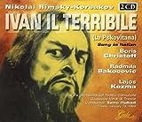 Ivan Il Terrible