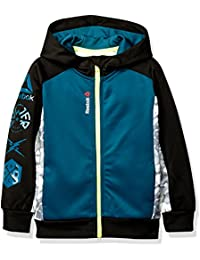 Reebok Boys' Power Jacket
