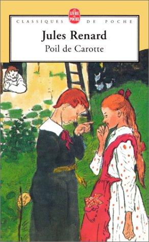 "<a href=""/node/13094"">Poil de carotte</a>"