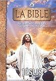 La Bible - Jésus