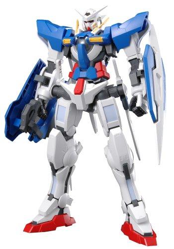 gn-001-gundam-exia-gunpla-big-scale-gundam-seed-1-60-00-gundam
