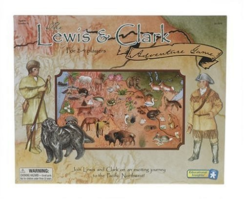 lewis-and-clark-adventure-game
