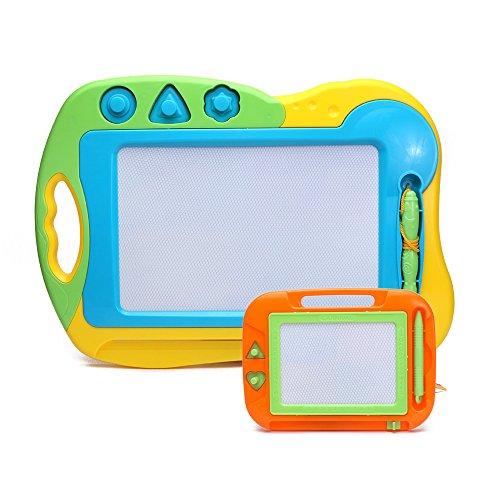 wishtime-2-doodle-sketch-aprendizaje-juguete-color-tablero-de-dibujo-magneticos-con-3-sellos