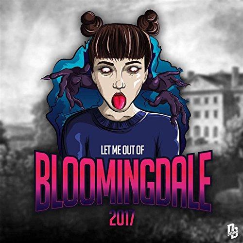 bloomingdale-2017-feat-tonullen