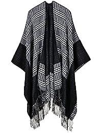 42c0b056c43f Cappello di filatura di lana del capo di pashmina della sciarpa di modo della  donna