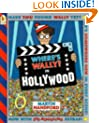 Where's Wally in Hollywood: 10th Anniversary Special Edition (Where's Wally?)