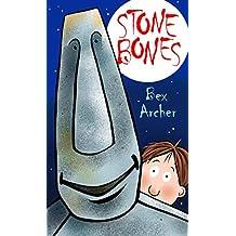 Stone Bones