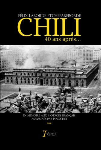chili-40-ans-aprs
