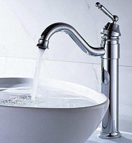 xmj-todos-cobre-galvanoplastia-de-cromo-grifo-de-lavabo-del-bao-codo-agua-plataforma-de-lavabo-de-ag