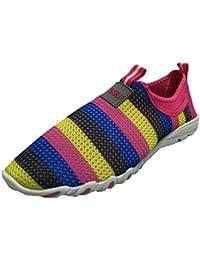 Keshine - Escarpines para Mujer  Zapatos de moda en línea Obtenga el mejor descuento de venta caliente-Descuento más grande