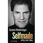 Selfmade: erfolg reich leben