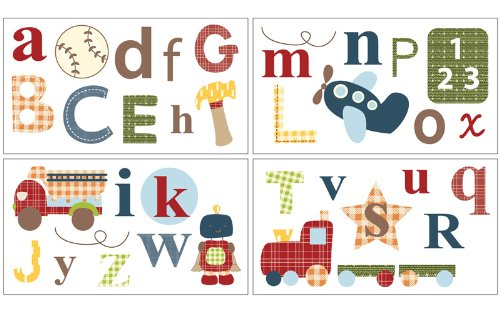 cocalo-removable-wall-appliques-a-to-z-boy