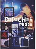 Depeche Mode - Touring The Angel : Live in Milan [Import italien]